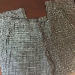 61f76b5fa9 Covington Pants - Covington Women's Straight Fit Dress Pants size 4